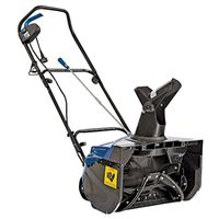 Snow Joe Ultra SJ620 Electric Corded Snow Thrower