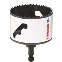 Speed Slot 1772963 Bi-Metal Hole Saw