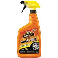 Armor-All Quick Silver II 78090 Wheel Cleaner