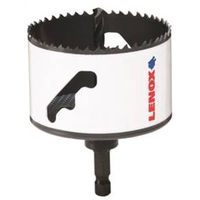 Speed Slot 1772964 Bi-Metal Hole Saw