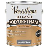 Rustoleum 6031 Varathane Wood Finish