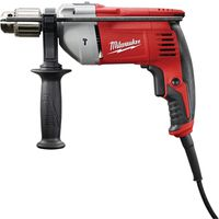 Milwaukee 5376-20 Corded Hammer Drill