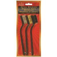 SM Arnold 85-645 Detailing Brush