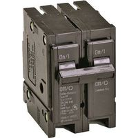 Eaton BR220 Type BR Miniature Circuit Breaker
