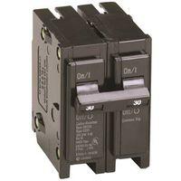 Eaton BR230 Type BR Miniature Circuit Breaker