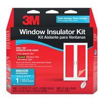 3M 2144 Indoor Insulator Kit