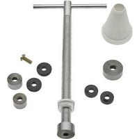 Superior Tool Professional Faucet Reseater Kit