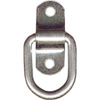 Hampton 4522 Light Duty Wire Anchor/Ring