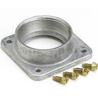 Eaton ARP00006CH2 Type A Hub Closure Plate