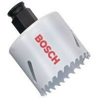 Bosch HB200 Hole Saw