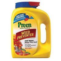 Preen 24-64140 Weed Killer