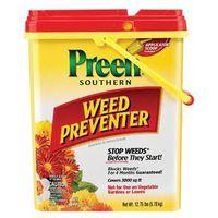 Preen 24-64129 Weed Killer