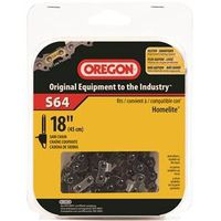 Oregon S64 Replacement Chain Saw Chain