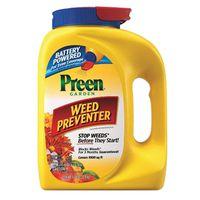 Preen 24-64415 Weed Killer