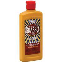 Brasso 2660076523 Metal Polish