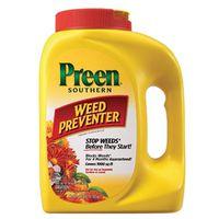 Preen 24-64136 Weed Killer