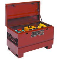 Jobsite 635990 Contractor Chest