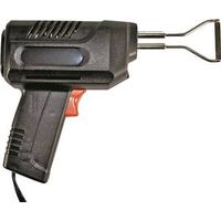 Evans Cordage 100T1 Corded Solder/Rope Cut Gun