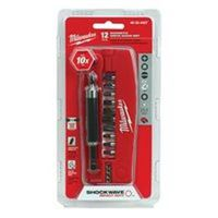 Milwaukee 48-32-4507 Bit Drive Guide Set