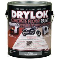 Drylok 96213 Latex Concrete Floor Paint