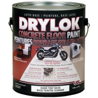 Drylok 97013 Latex Concrete Floor Paint