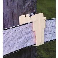 Fi-Shock IWTNW-FS Polytape Post Insulator