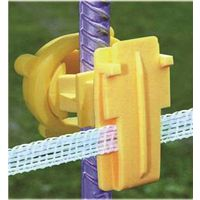 Fi-Shock IRTY-FS Polytape Post Insulator
