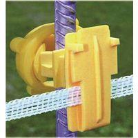 Fi-Shock IRTY-FS Polytape Post Insulator