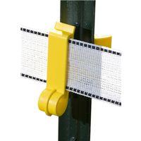 Fi-Shock ITTY-FS Electric Fence Insulators