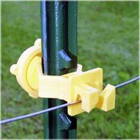 Fi-Shock ITSOY-FS* Electric Fence Insulators