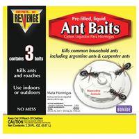 Bonide Revange Ant Bait