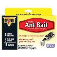 Bonide Revange 45400 Ant Bait