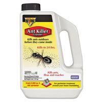 Bonide Revenge 45672 Ant Killer