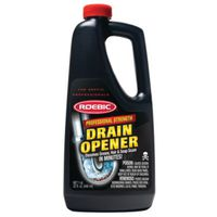 Roebic PDO Professional Strength Drain Cleaner