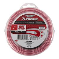 Xtreme WLX-105 Trimmer Line
