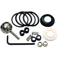 Danco W-70 Faucet Repair Kit
