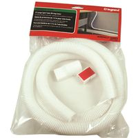 Cordmate II Flex CM62 Split Flexible Tube