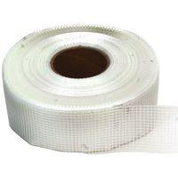Mintcraft FDW8086-U Mesh Tape