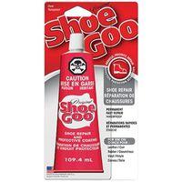 Eclectic Shoe GOO Shoe Repair Adhesive
