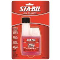 Sta-Bil 22204 Performance Improver Fuel Stabilizer