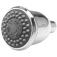 Whedon RAI210-41 Massage Shower Head
