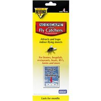 Bonide Revenge 46200 Window Fly Catcher