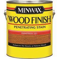 Minwax 71045000 Oil Based Penetrating Wood Finish
