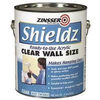 Rustoleum Shieldz Wallcovering Primer