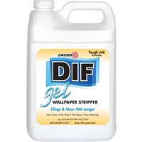 Zinsser DIF Wallpaper Stripper