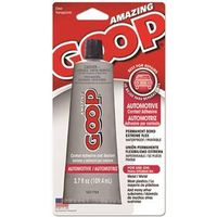 Eclectic Amazing Goop Automotive Adhesive