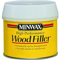 Minwax 41600000 Wood Filler