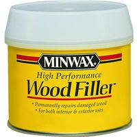 Minwax 21600000 Wood Filler