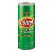 Comet 84919490 All Purpose Cleanser With Bleach Cleaner