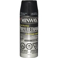 Minwax 33050 Fast Drying Protective Finish